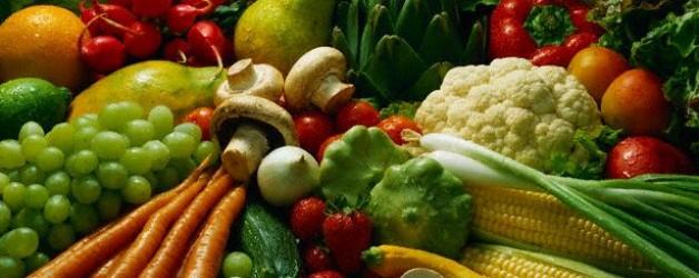 Kunnig frukt/grönt ansvarig på Icabutik